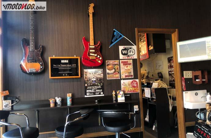 Cafe Joren
